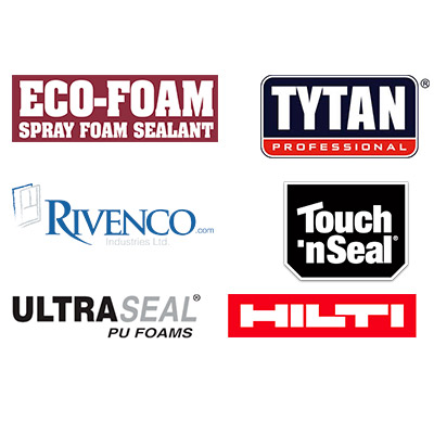 Products Eagle Sealants