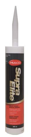 Mulco Eagle Sealants